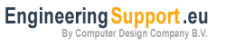Computer Design Company – Engineering Support-Smartplant Instrumentation, INtools, SPI, Engineering Support , Database Support, Development, Engineering, Design, CAD, PDS, PDMS